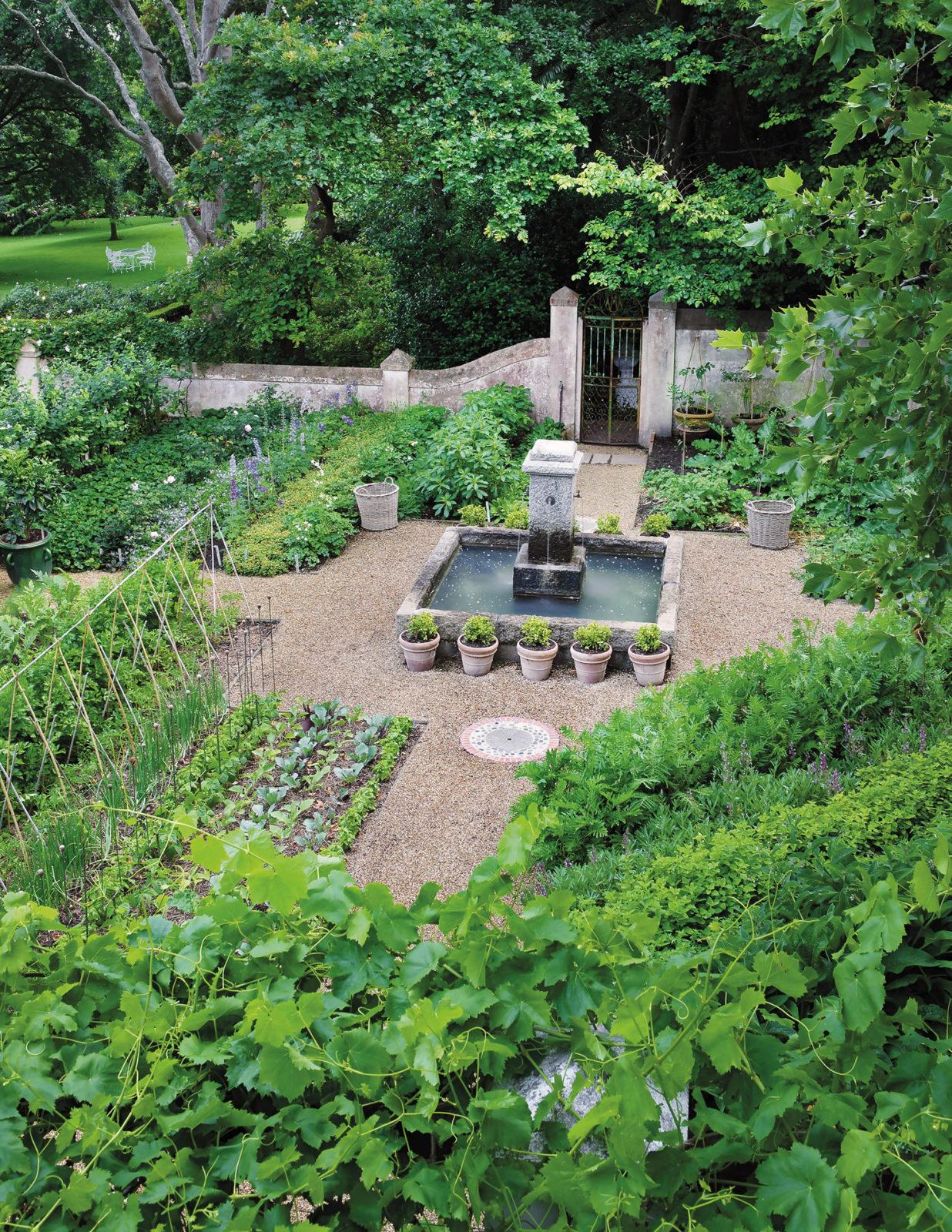 Stellenberg Gardens 15